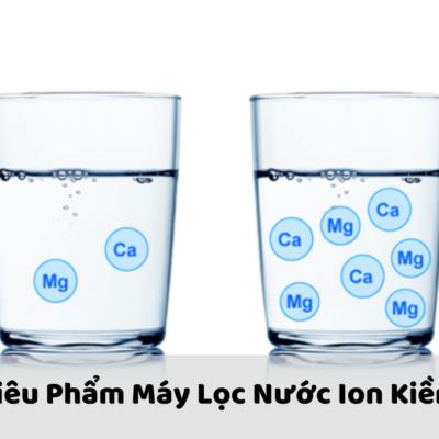 máy-lọc-nước-ion-kiềm-kangen