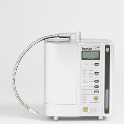 máy-lọc-nước-ion-kiềm-giàu-hydro